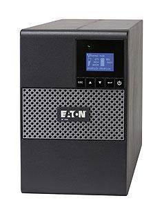 Eaton 5s Small Ups 5s1500lcd Original