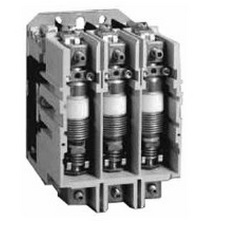 Eaton Contactors Of All Types