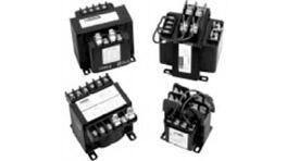 Eaton Industrial Control Transformer