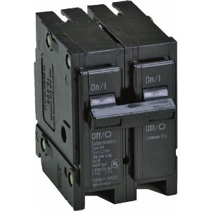 Eaton Low Voltage Air Power Circuit Breaker Mdn 408