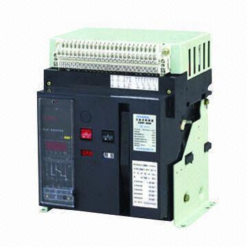 Eaton Nema Rated Vacuum Contactors