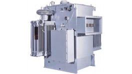 Eaton Unit Substation Transformer