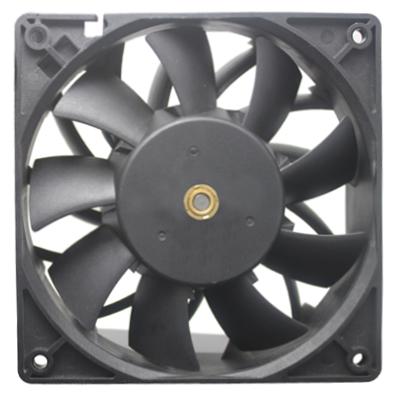 Ec Fan12038b 35 For Communications Server Power Supply Frequency Converter Led Light Fan Heater