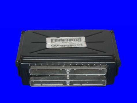 Ecm P N 12209624 2001 2002 Firebird 3 8l