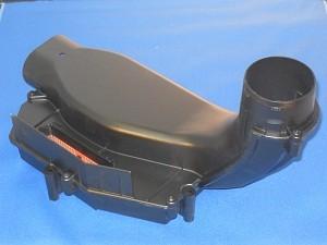Ecm P N 4606808 2004 Dodge Stratus