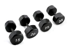 Eco Hammertone Dumbbell