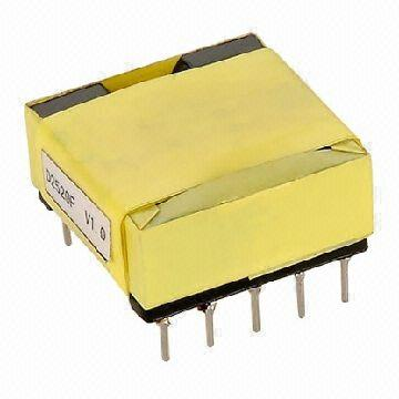 Efd High Frequency Transformers For Wide Range Of Operating