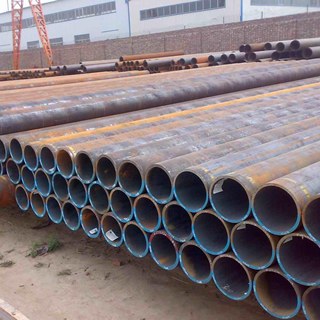 Efw Pipe Electric Fusion Welded