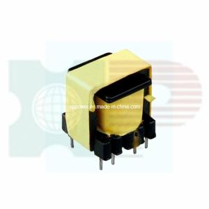 Ei Series High Frequency Power Transformer