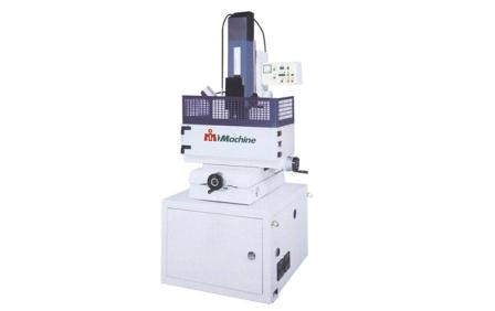 Electric Discharge Machine Edm