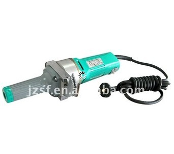 Electric Plaster Remover Dss I