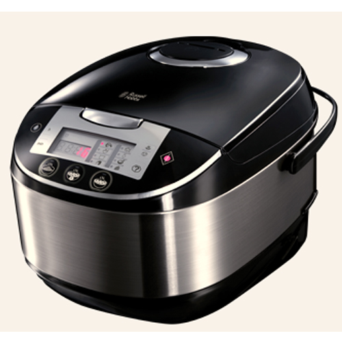 Electric Rice Cooker Thermal Fuse Used Kitchen Appliances