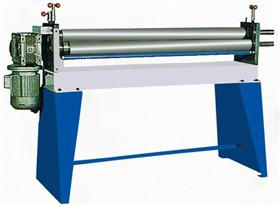 Electrical Driven Bending Machine