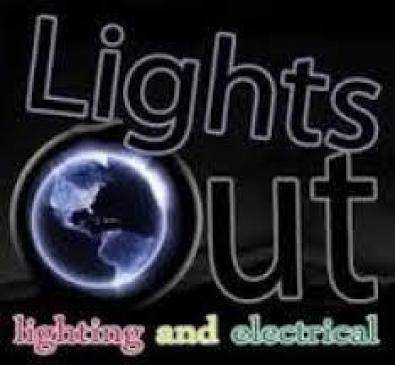 Electrician Centurion Emergency Electricians No Call Out Fees
