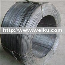 Electro Hot Dipped Galvanized Steel Wire Factory