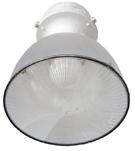 Electrodeless Lamp High Hanging