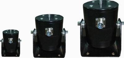 Electrodynamic Modal Shaker