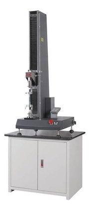 Electromechanical Universal Testing Machine Specimens Encoder Accuracy