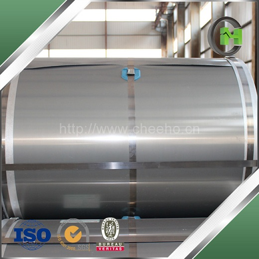 Electronic Ballast Used Crngo Silicon Steel Coil