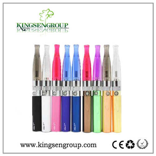 Electronic Cigarette Wholesale Evod Gs H2 Atomizer With Top Quality