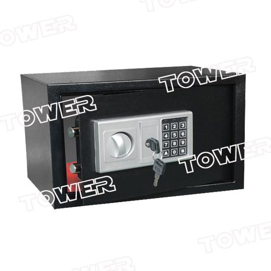 Electronic Digital Mini Safe