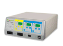 Electrosurgical Unit Pro Esu300