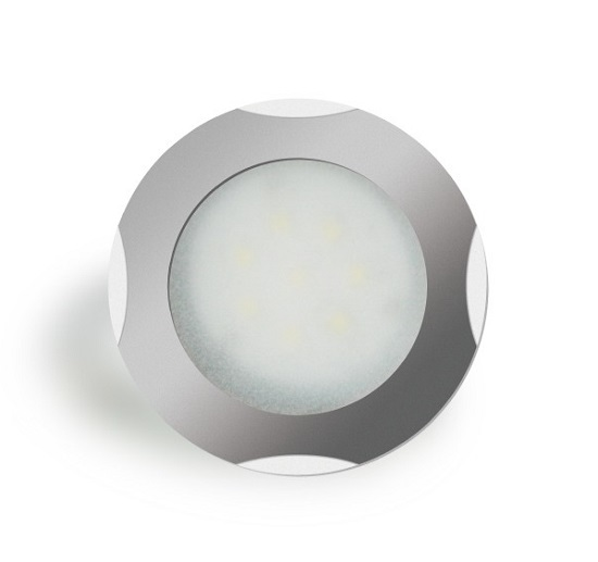 Elevator Lighting Lamp 65292 Lcd Led