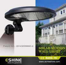 Els 09 Portable Solar Lanterns Lamp Light Led Own Mold Eshine