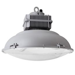 Elx Lighting Better Cooling Die Casting Aluminum Lamp Shade Nano Coating Reflector High Transmittanc