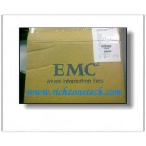 Emc Ax Ss15 450 005048877 450gb 15k Rpm 3 5inch Sas Server Hard Disk Drive