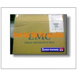 Emc Cx 4g10 450u 450gb 10k Rpm Fc Server Hard Disk Drive