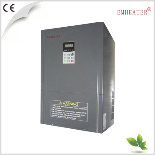 Emheater High Performance Vector Control Frequency Inverter Ac Drive