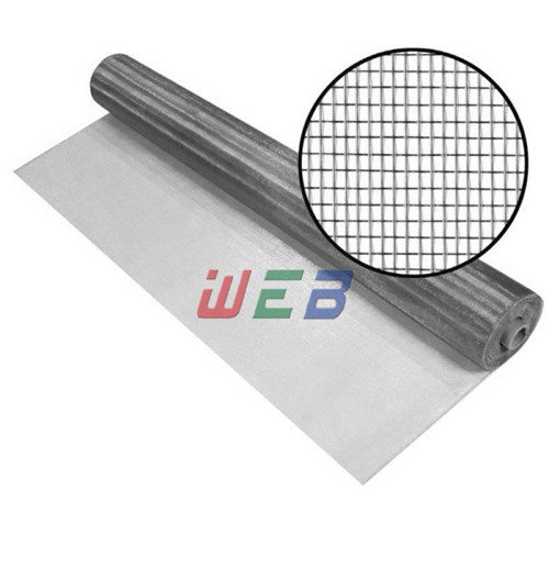 Emi Rfi Shielding Mesh From Web Wire Co