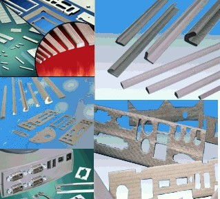 Emi Shielding Gaskets Fabric Over Foam From China Materials Co Ltd