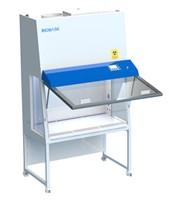 En Certified Biosafety Cabinet 11237bbc86