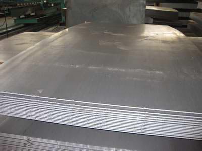 En10025 90 Fe E360b Fn Steel Plate Price Supplier