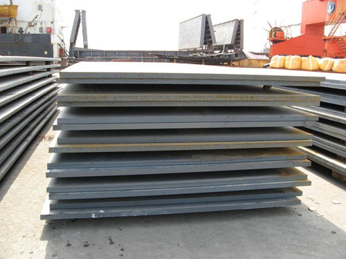 En10025 90 Fe310 0 Steel Plate Price Supplier