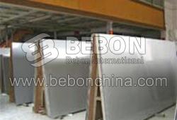En10025 93 S355jr Steel Plate Supplier Carbon And Low Alloy