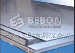 En10025 S235j0 Steel Plate Sheet