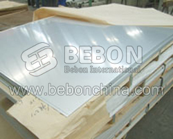 En10113 2 S275n Steel Plate Carbon And Low Alloy