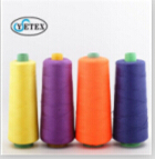 En11612 Flame Retardant High Tear Strength Aramid Sewing Thread