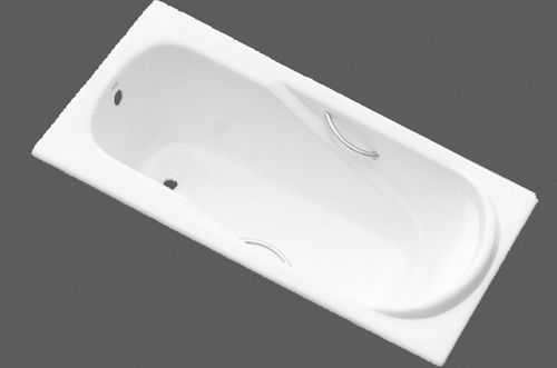 Enameled Bathtub Small Cheap
