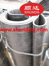 Endless Conveyor Rubber Belt