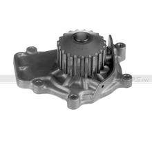 Engine Water Pump 16131 Honda