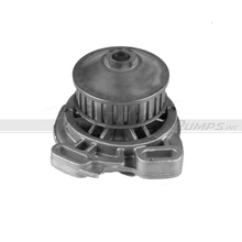 Engine Water Pump 18052 Audi Volkswagen