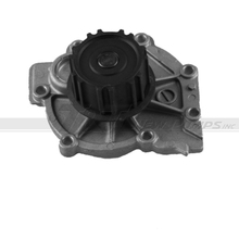 Engine Water Pump 18382 Volvo