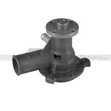 Engine Water Pump 22964 Ford Mercury 1971 1974