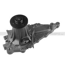 Engine Water Pump 25395 Lexus 1998 2005