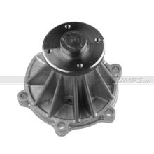 Engine Water Pump 26304 Infinit Q45 1994 1997