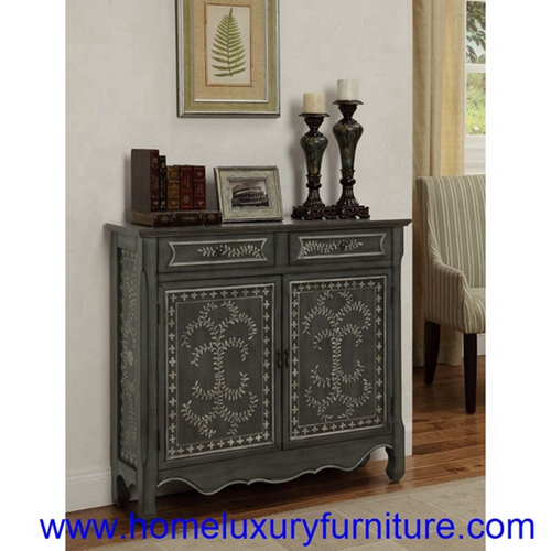 Entrance Table Decorations Console Furniture 56414